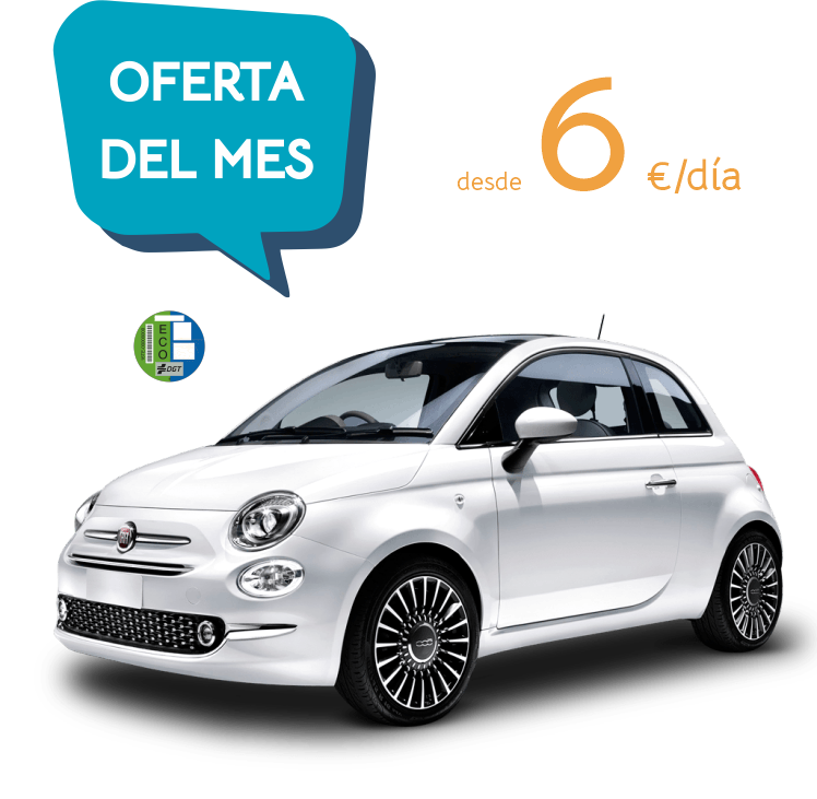 Renting de coches para empresas. Conoce los mejores coches de renting para empresas y renting para empresas baratos