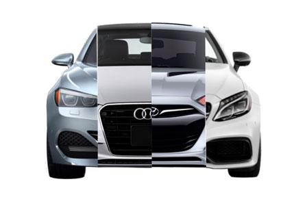 Renting de coches flexible para particulares. Oferta de los renting para particulares más baratos del 2021. Renting flexible