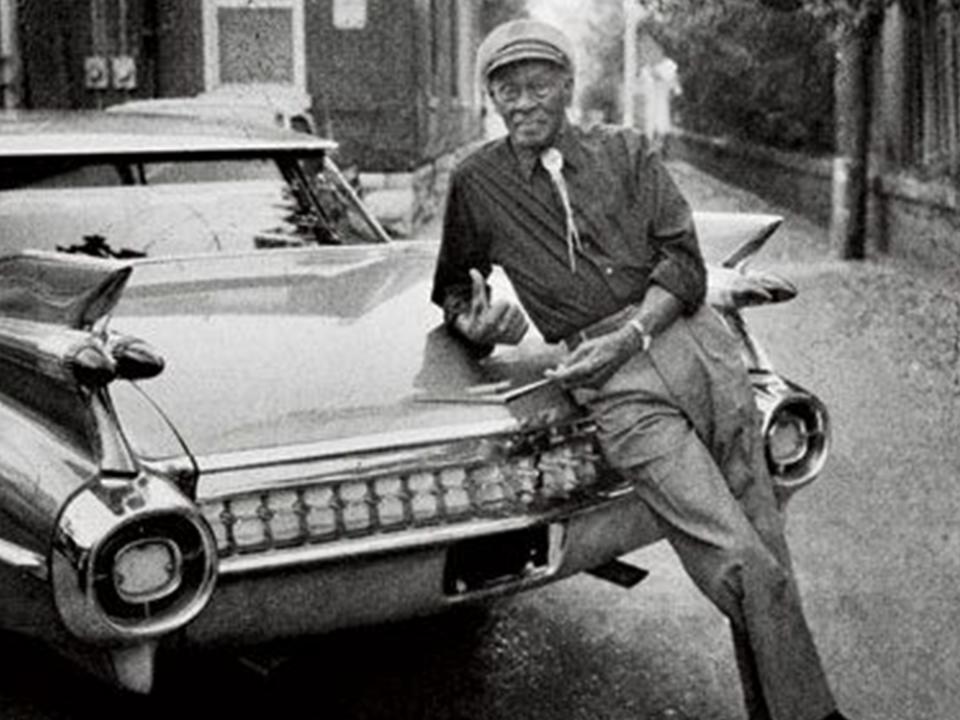 canciones rock sobre coches
